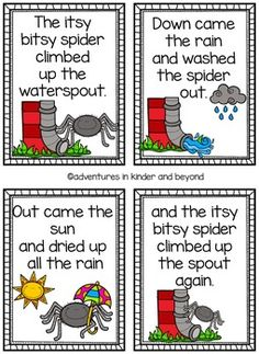 Nursery Rhyme Sequencing Activities – My Pin's Nursery Rhyme Crafts, Nursery Rhymes Lyrics, Nursery Rhymes Preschool, Nursery Rhyme Theme, Nursery Songs, Classic Nursery Rhymes, Kindergarten Songs, Preschool Songs, Preschool Literacy