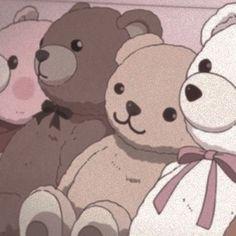 → [anime icons] like if you saved; Brown Aesthetic, Aesthetic Images, Pink Aesthetic, Aesthetic Anime, Aesthetic Wallpapers, Animes Wallpapers, Cute Wallpapers, Japon Illustration, Art Anime