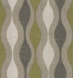 Kravet Couture Fabric Fluid Design Quince Modern Colors II Linen India see sample Horizontal: inches and Vertical: 4 inches 53 inches - My Fabric Connection -