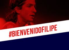 Chelsea have reached an agreement with Atlético Madrid over the sale of Filipe Luís. Filipe Luís has signed a 4-year deal at Atlético Madrid just a season after leaving the club. (Source: @Atleti & @ChelseaFC)