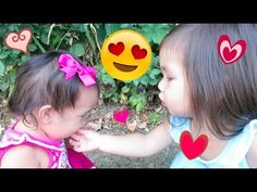 Too Young for Makeup - August 17, 2015 - ItsJudysLife Vlogs - YouTube