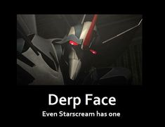 #wattpad #fanfiction Feeling down, and you need a laugh? Well this is the book for you! Basically both Autobots and Decepticons lost their minds - I don't own the pictures or transformers - Warning: you'll die of laughter