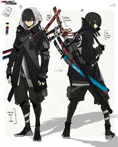 Game Character Design, Fantasy Character Design, Character Design References, Character Drawing, Character Design Inspiration, Character Concept, Black Cartoon Characters, Fantasy Characters, Anime Characters