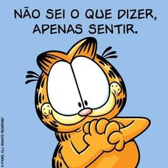 Quando te dão comida. Garfield Cartoon, Garfield And Odie, Cute Comics, Gym Motivation, Cool Words, Disney Characters, Fictional Characters, Funny Memes, Quotes