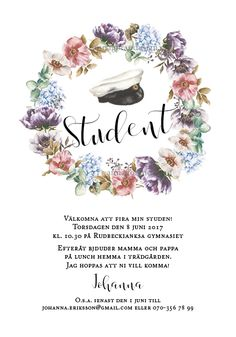 Bohemian Home Decor Design Ideas – Fest Time Invitation Design, Invitation Cards, Invitations, Graduation Day, Diy Painting, Inspiration, Anna, Party, Halloween