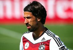 TNN Africa: Why Arsenal don't need Khedira, but he's perfect f...