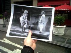 ¿De qué película se trata?    http://www.sensacine.com/peliculas/pelicula-889/    Si no lo sabes sigue el enlace ;)