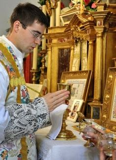 """Stress-less Traditional Latin Mass. """"Most of you know exactly what I mean by a Stress-Less Holy Mass.  When you are well educated in the true Rubrics of the Novus Ordo and attend many given NO Masses, you end up depressed, stressed and messed up"""" -FR. CAROTA."""