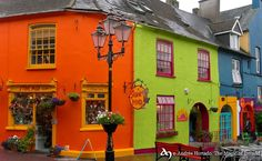 Kinsale, Co.Cork