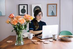 UO Interviews: Erin Allweiss - Urban Outfitters - Blog
