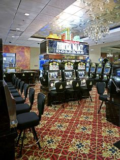 Online poker now legal in new jersey