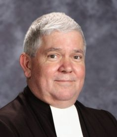 Br. Patrick McNamara: New Provincial of the United States