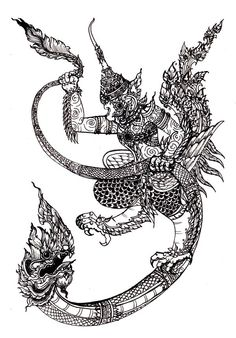 khmer ornament - ស្វែងរក Google
