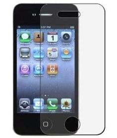 Mobile HD matte film for iphone 4/4s