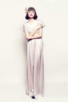 holly stalder gown