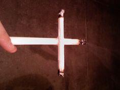 #CrossJoint