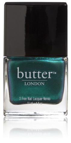 Butter London Thames
