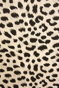 Furs - bont - behang - wallpaper