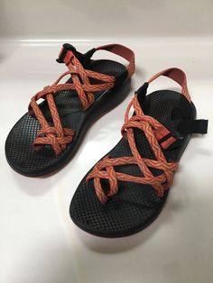 87df377e91eccf Womens Chacos Double Strapped Classic Sandal
