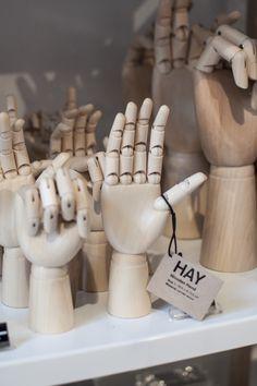 houten hand - Google zoeken