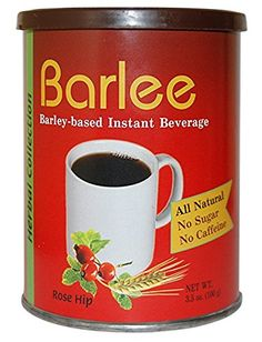Barlee Instant Beverage with Rose Hip 35 oz >>> Check out the image by visiting the link.  This link participates in Amazon Service LLC Associates Program, a program designed to let participant earn advertising fees by advertising and linking to Amazon.com.
