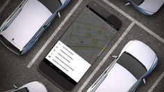 Google Maps estrena nueva función de utilidad para cuando nos desplacemos en coche por la ciudad. La aplicación ahora permite guardar el lugar en el que hemos aparcadoe, incluso, en el caso de los aparcamientos de pago nos ofrece la posibilidad de especificar el tiempo exacto tras el que queremos recibir un aviso para retirar el coche.La opción de guardar el aparcamiento en Google Mapsno tiene nada que ver con...