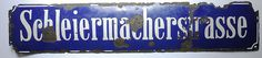Schleiermacherstrasse /\/\/\/\/\/\/\/\/\ Tags: Königsberg, Koenigsberg, Ostpreußen, Ostpreussen, East Prussia, Baltic Sea, Museum der Stadt Königsberg, Калининград, Кёнигсберг, Музей города Кёнигсберг, Балтийское море, Королевский замок, Schloss