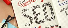 7 tools to use to improve your technical SEO (and why you'd use them)