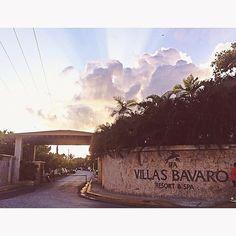 Punta cana todo incluido #playabavaro #bavaro #puntacana #bahiadelasaguilas #puntacanabeach #belive #hardrockpuntacana #hardrock #bahiaprincipe