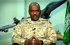 اخبار اليمن الان عاجل - في تصريحات لبي بي سي .. عسيري يكشف عن سبب صعوبات الحسم في اليمن