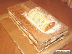 Мастер-классы украшения тортов