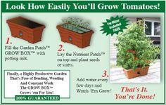 20 Best Growbox Gardening Images Pulling Weeds Weekend Chores Growing Vegetables