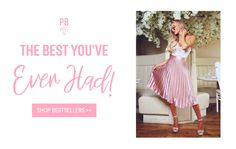 Shop women's clothes & the latest online ladies fashion at Pink Boutique UK. Celeb inspired clothing, party dresses, shoes & hair extensions with next day UK delivery. Online Clothes, Online Shopping Clothes, Pink Boutique Uk, Party Dresses Online, Best Sellers, Fashion Dresses, Celebs, Style Inspiration, Clothes For Women