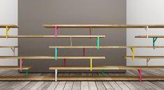 teste-di-legno-unalibreria-3