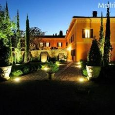 Location matrimoni Perugia (PG) - Villa Forasiepi Residenza Storica