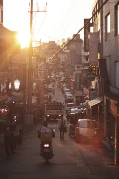 Itaewon,South Korea