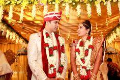 Sunilumbre.com capture wonderful snaps in your wedding event.