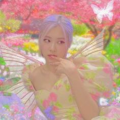 Jenny Kim, Kim Jennie, Princesa Emo, Wallpaper Rose, V And Jin, Foto Rose, Icons Girls, Blackpink Icons, Rose Icon