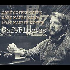 CafeBlog.es (@cafeblog.es) en Instagram