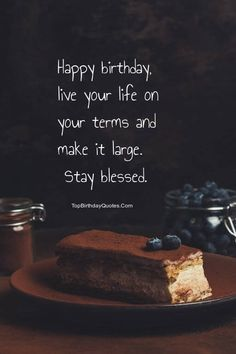 Best Birthday Wishes Quotes For Friend [Birthday Wishes for Best Friends] Birthday Wishes For A Friend Messages, Short Birthday Wishes, Happy Birthday Quotes For Him, Happy Birthday Best Friend Quotes, Birthday Wishes Cake, Birthday Girl Quotes, Happy Birthday Wishes Friendship, Happy Birthday Bestie, Diy Birthday