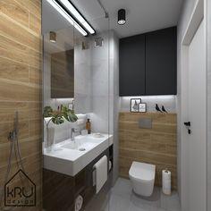 Walk In, Interior Photography, Design Interiors, Bathroom Interior Design, Bathroom Inspiration, Sims 4, Living Room, Furniture, Home Decor