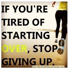 40 Best Don T Give Up Fitness Images Fitness Fitness Inspiration Fitness Motivation