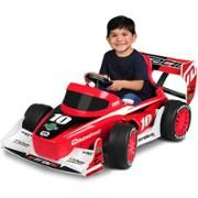 MotionTrendz F1 Racer 6-Volt Battery-Powered Ride-On - $59.89! - http://www.pinchingyourpennies.com/motiontrendz-f1-racer-6-volt-battery-powered-ride-on-59-89/ #Pinchingyourpennies, #Rideoncar, #Walmart