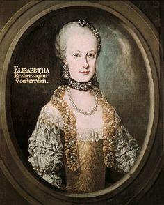 Erzherzogin Maria Elisabeth von Österreich.jpg
