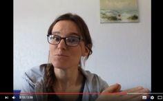 Lancement de mon album jeunesse sur le véganisme, petite présentation vidéo !