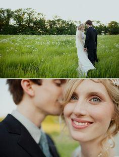 #Wedding Photos Ideas, #Outdoor Wedding