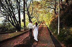 vintage free wedding