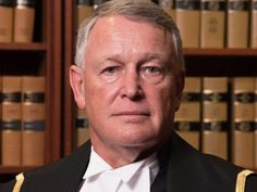 """A Canadian judge is facing the possibility of removal from the bench after he faulted a 19-year-old woman who said she was raped for not doing enough to defend herself during the alleged attack and suggesting that she wanted to have sex. Among Federal Court Justice Robin Camp's remarks during a 2014 sexual assault trial, according to a notice of allegations posted on the Canadian Judicial Council website: """"Why couldn't you just keep your knees together? Why didn't you just sink your bottom…"""