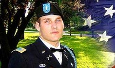 Convicted of shooting a known Al Qaeda op who had killed 2 U.S. Troops and was tagged KILL/CAPTURE. RAGING INJUSTICE!