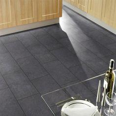Kronospan Stone Impression Mustang Slate Laminate Flooring Laminate Flooring Tile